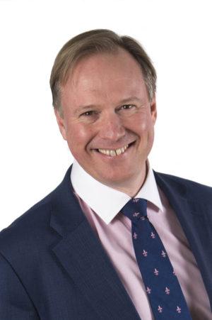 John-Townsley