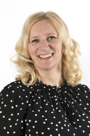 Sue-Branagh